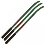 Кобра Fox Throwing Stick 18мм Bore