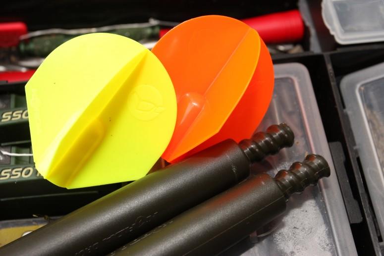 Маркерный набор Korda Marker Float