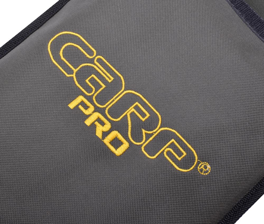Мешок для хранения Carp Pro 80х120см