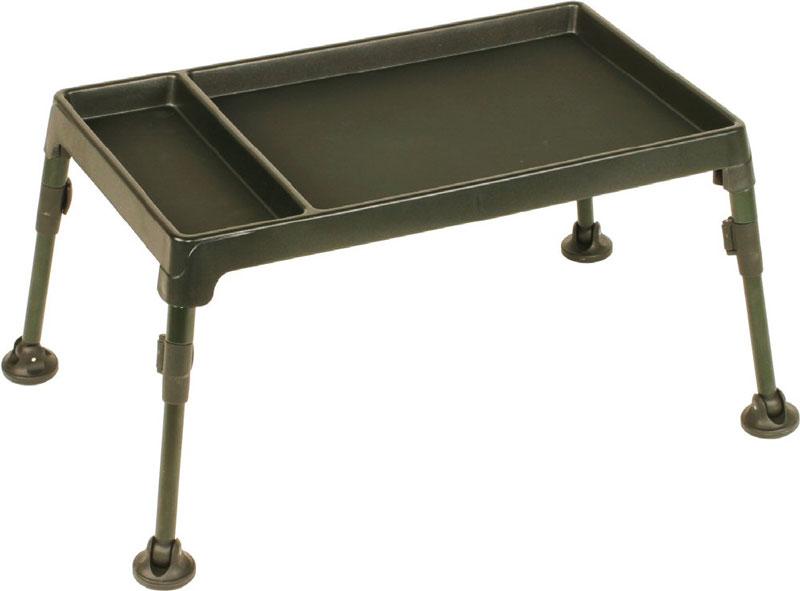 Столик монтажний FOX  Bivvy Table