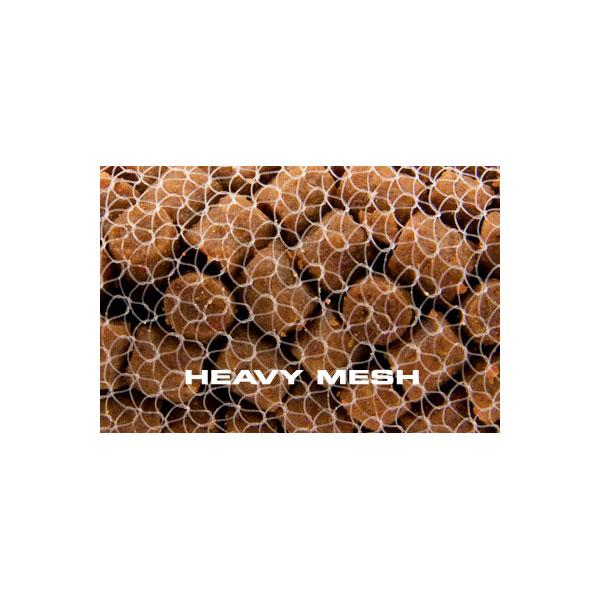 ПВА-сетка Fox Super Narrow Heavy Mesh