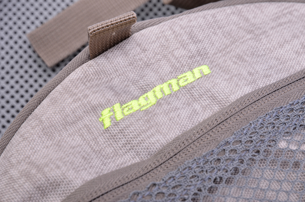 Разгрузка спиннинговая Flagman