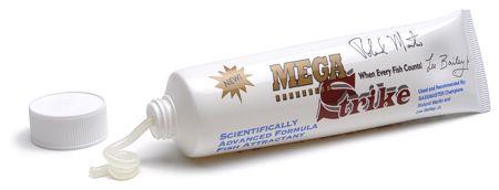 Аттрактант MegaStrike Рак