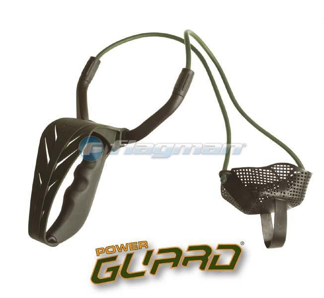 Рогатка FOX Power Guard Multi Bait