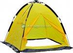 Палатка Flagman зимняя полуавтоматическая 170х170х150см
