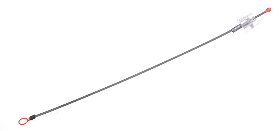 Кивок балансирный Flagman B-2