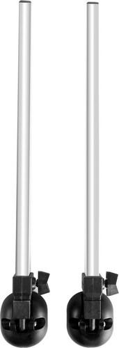Ножки теле для платформы PRESTON Xs Telescopic Legs 2шт