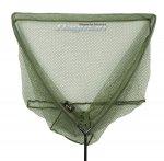 """Подсак карповый Korum Speciman 42"""" Landing Net"""