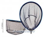 Голова подсака Preston Quick Dry Landing Net 18""