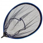 Голова подсака Preston Deep Landing Net 20""