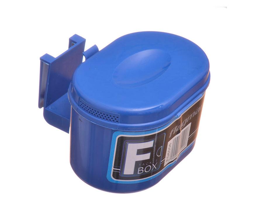 Коробка для приманок Flagman Tackle Box на пояс