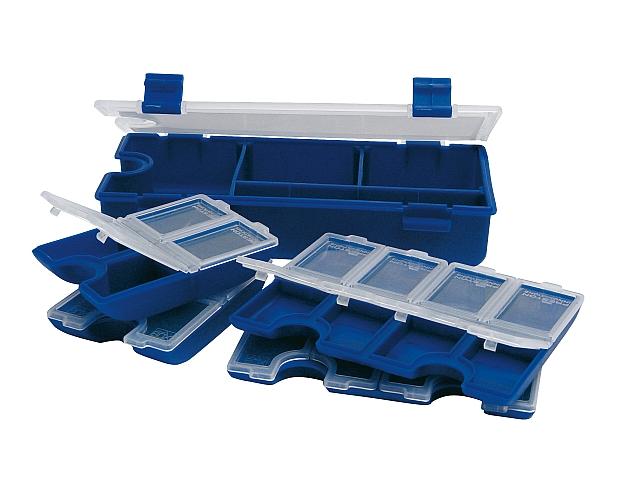Коробка Preston In Box Multi Pack
