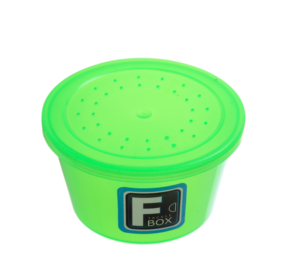 Коробка для наживки Flagman Tackle Box G003