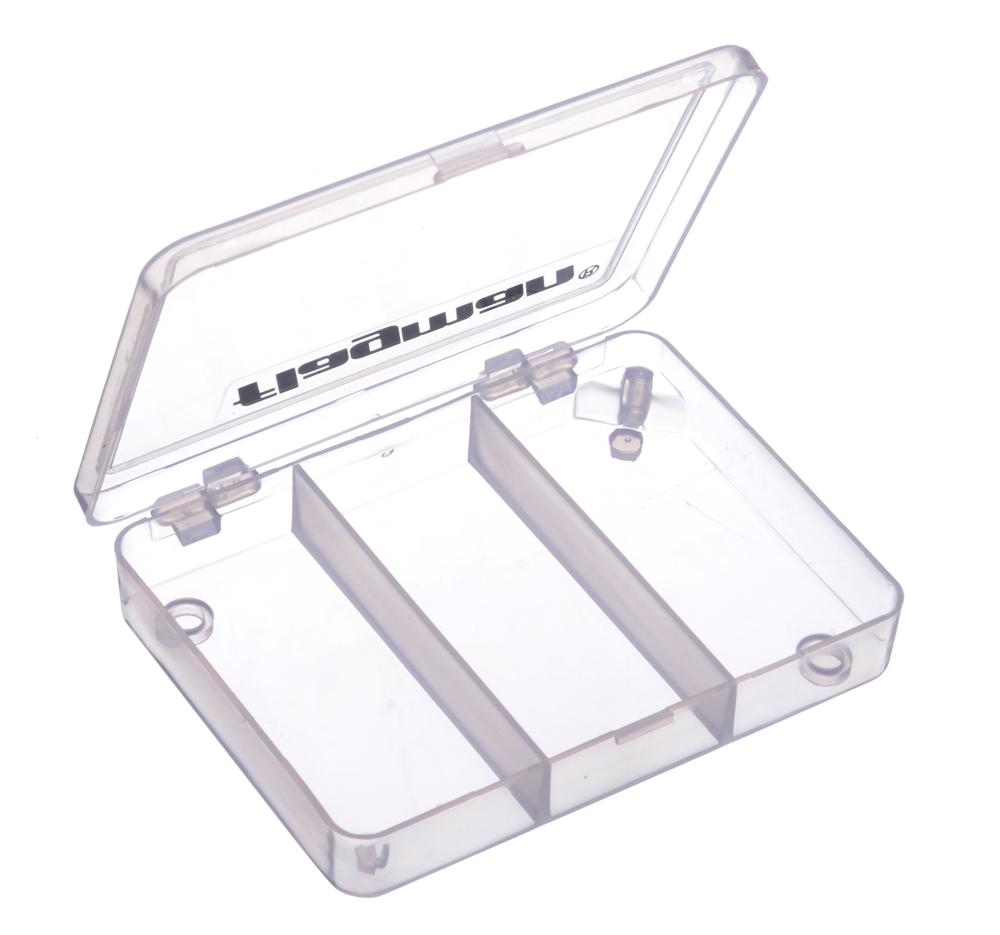 Набор из трёх коробок Flagman HS-039(3PCS/SET) 11х8,5х2