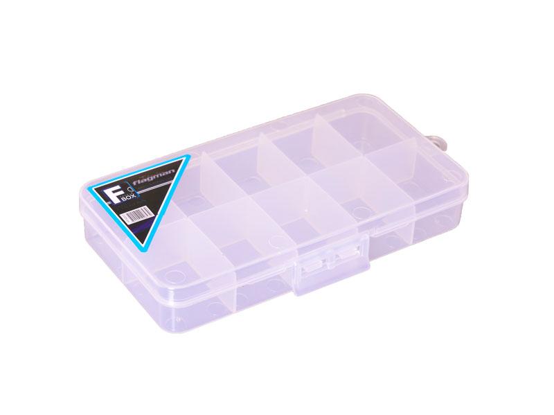 Коробка для блёсен Flagman FF 180х100х300мм