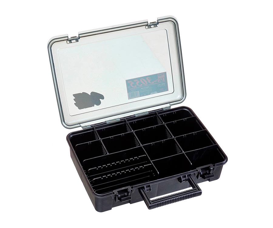 Купить Коробка Meiho VS-3055