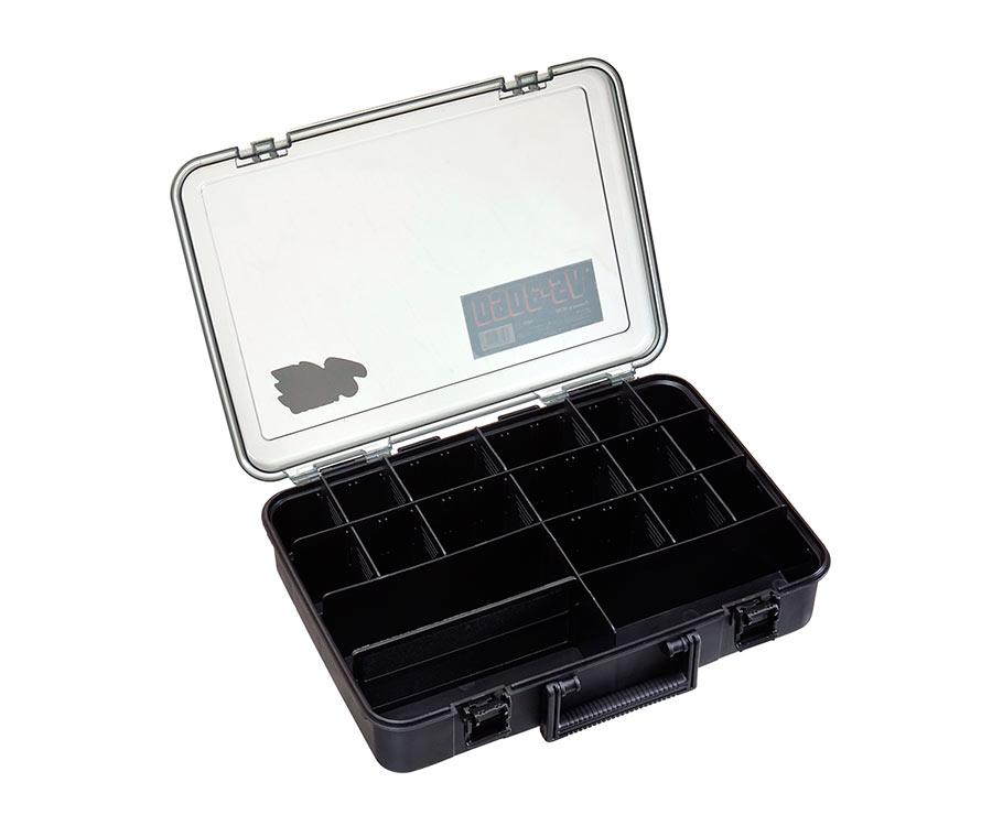 Купить Коробки, Коробка Meiho VS-3060