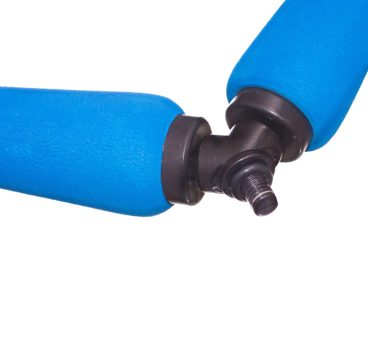 Ролик для ручки подсака Flagman Y-образный, EVA