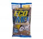 Прикормка Flagman Eco Mix Холодная Вода