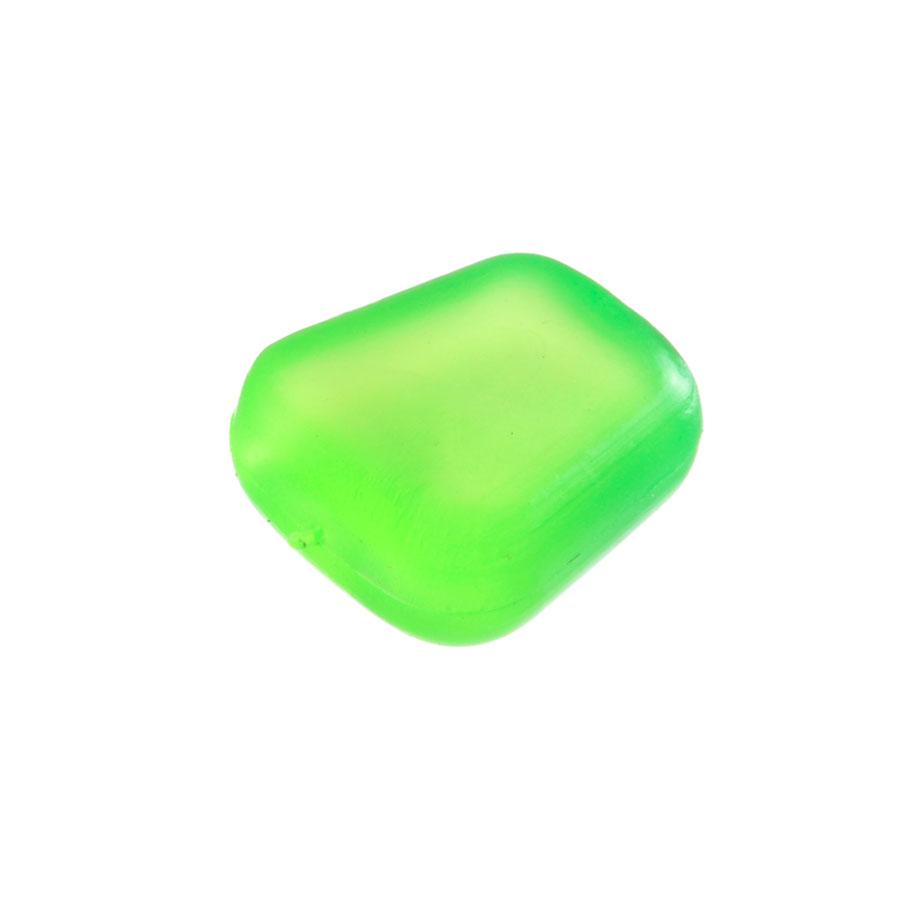 Кукуруза аромат. плав. Flagman зеленая анис