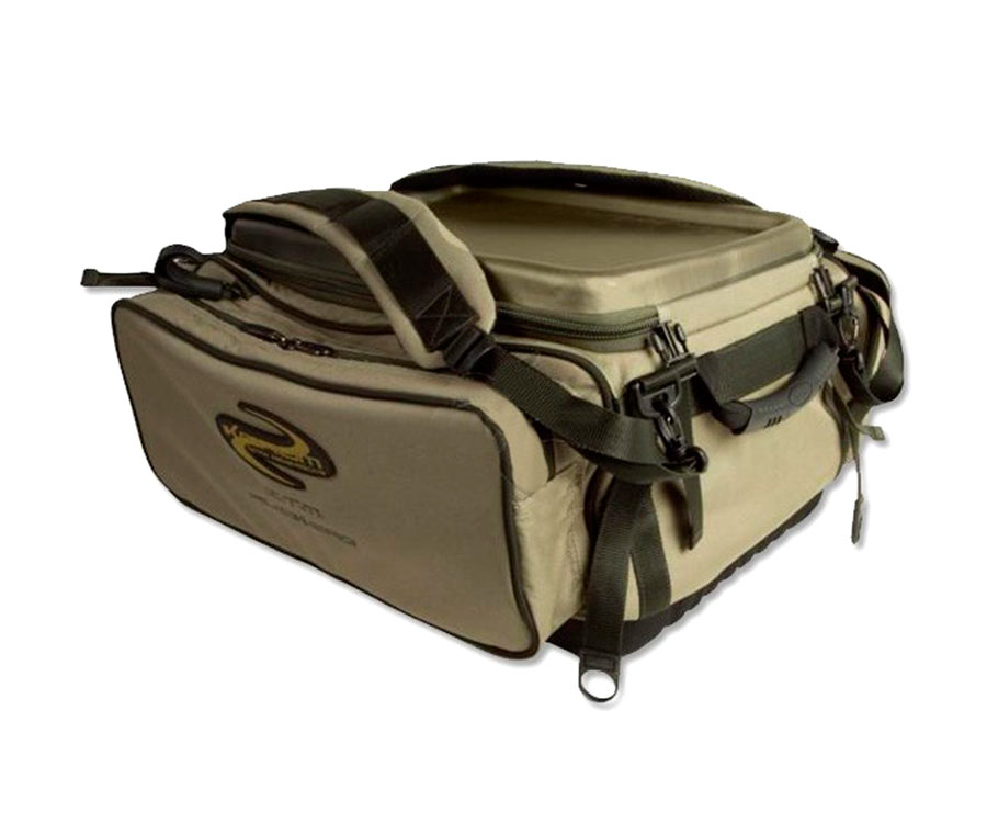 Рюкзак Korum TableTop Ruckbag