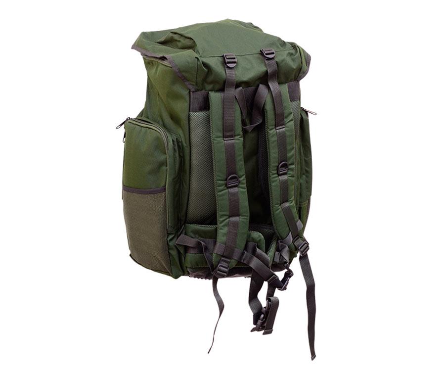 Рюкзак Carp Pro Carp Luxe