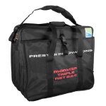 Сумка Preston для садков квадратная MONSTER TRIPLE NET BAG