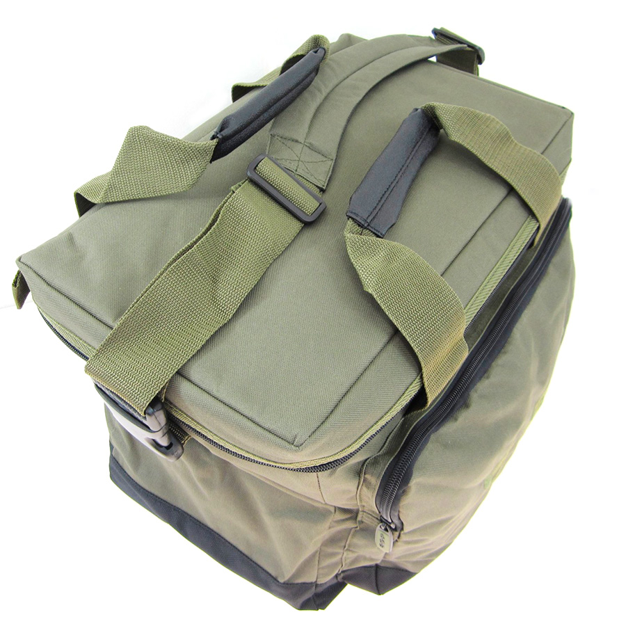 Термосумка ESP Cool Bag 16l