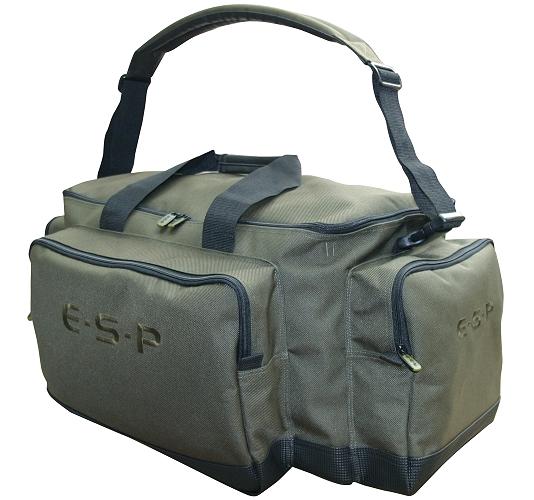 Сумка рыболовная ESP Carryall 50 Litre Large