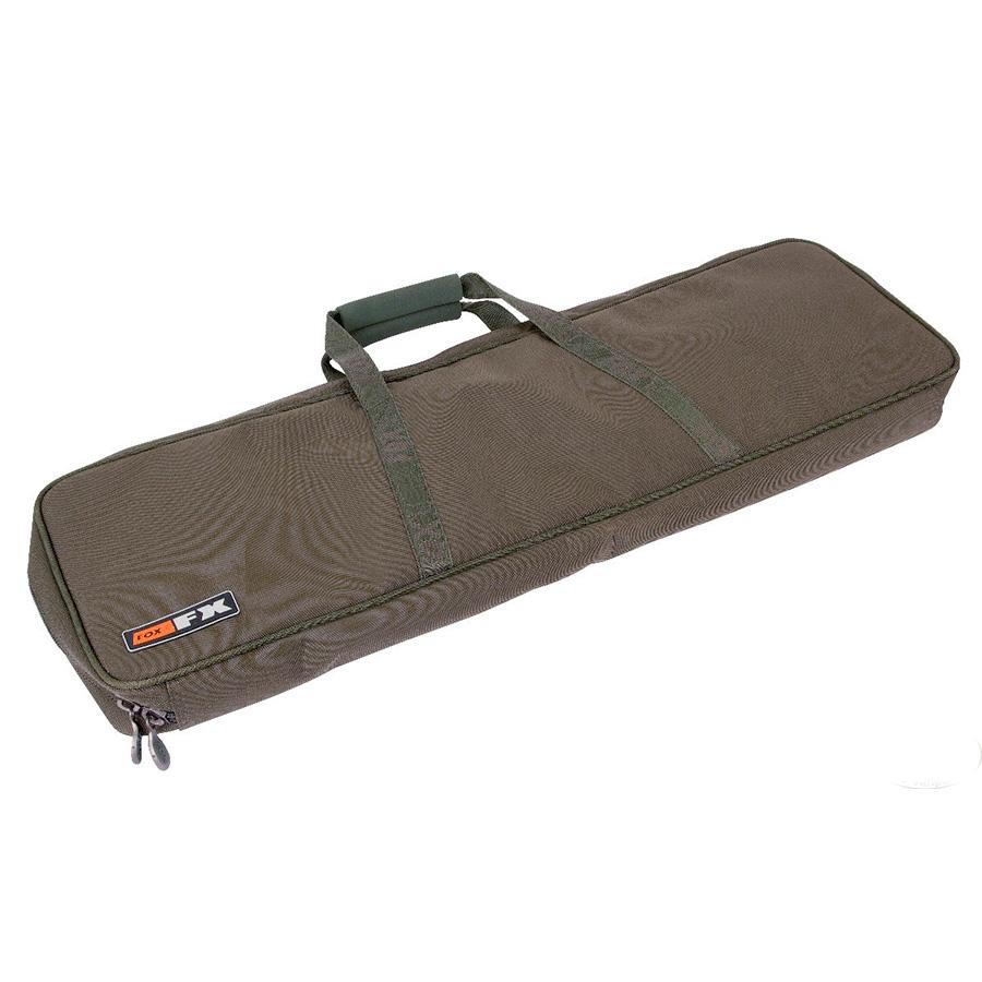 Сумка FOX FX Buzzer Bar Bag XL