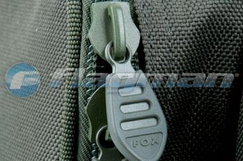 Сумка FOX для дипов Royale Dip Bag