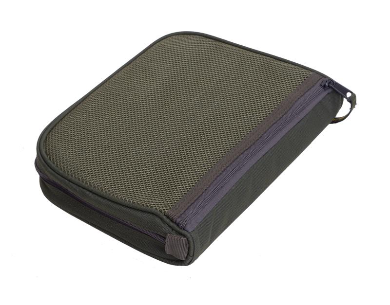 Сумка Carp Pro для оснасток Pocket Bag