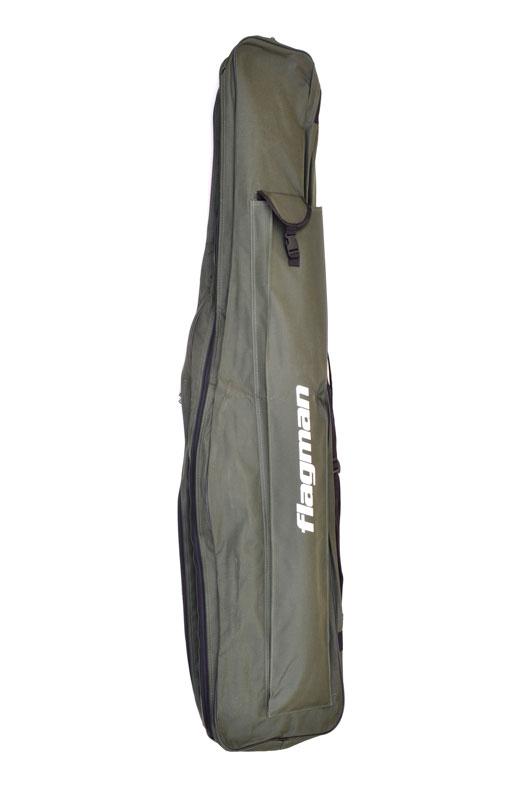 Чехол Flagman Rod Case Double 135cm