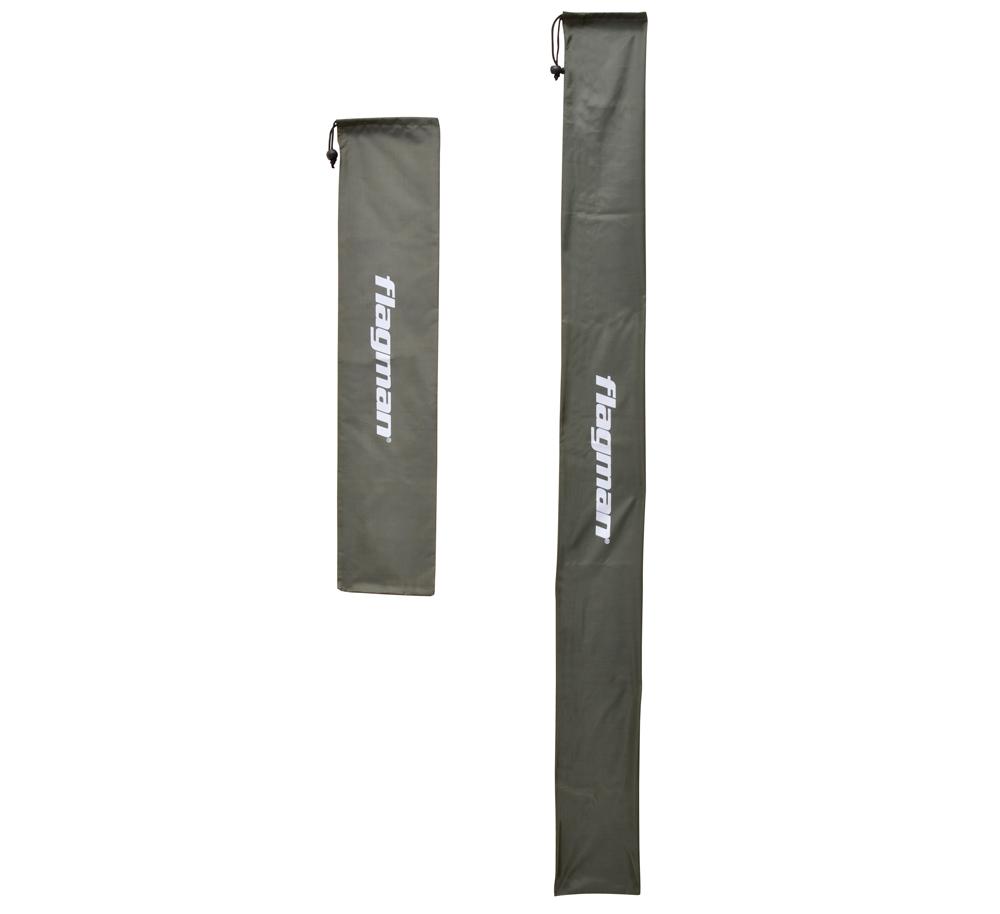 Чехол Flagman 100% Nylon 130x13cm