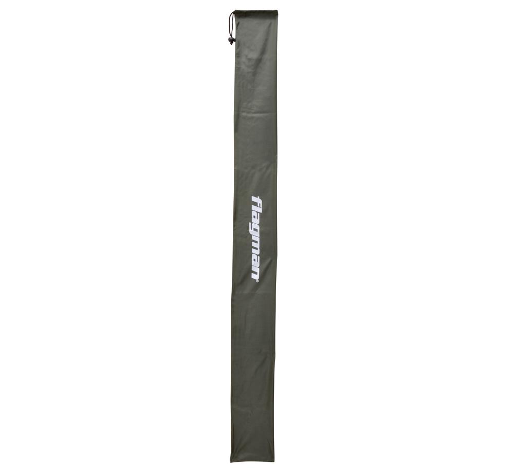 Чехол Flagman 100% Nylon 70x15cm