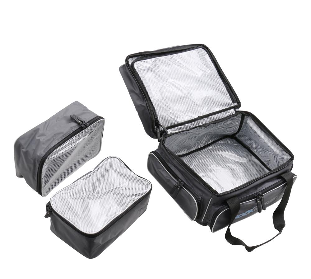 Сумка Flagman для фидерных аксессуаров Feeder Accessory Bag