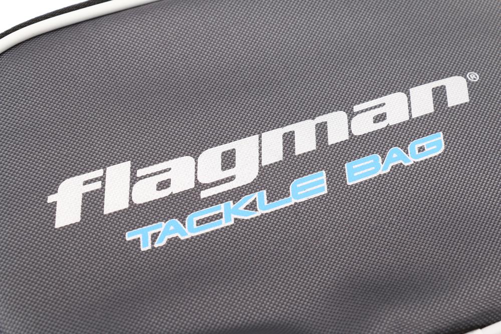 Сумка Flagman для блесен и балансиров