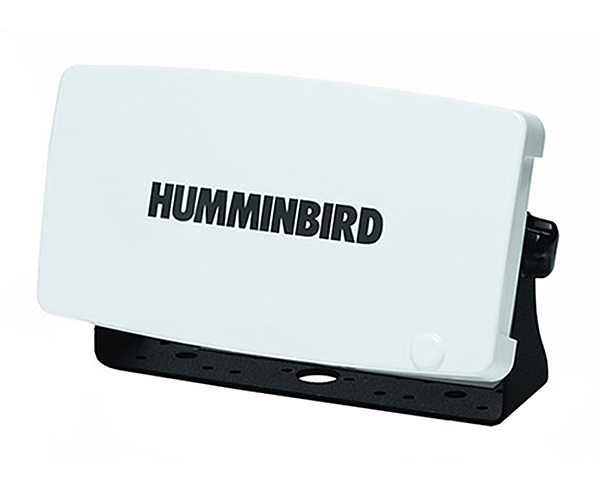 Защитный чехол Humminbird UC 4