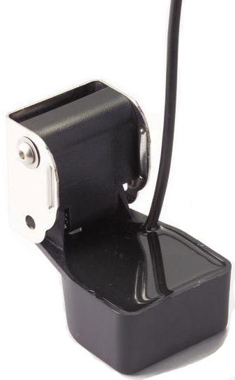 Трансдьюсер для бокового обзора 200/455kHz, For 2D, XT WS