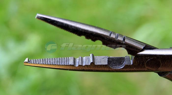 Инструмент рыбака Flagman Fishing Tool 23 см