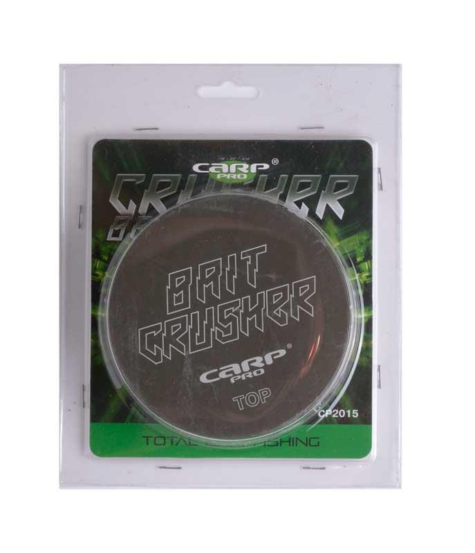 Измельчитель бойлов Carp Pro Bait Crusher