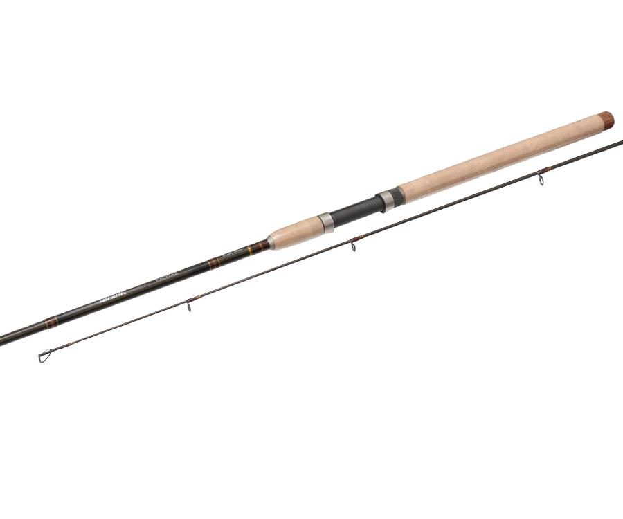 Спиннинговое удилище Daiwa Exceler Jigger 2.4м 5-25г