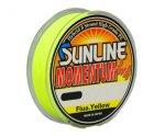 Шнур Sunline Momentum 4x4 0.175мм