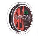 Шнур Daiwa Regal Sensor Green 0.13мм 150м
