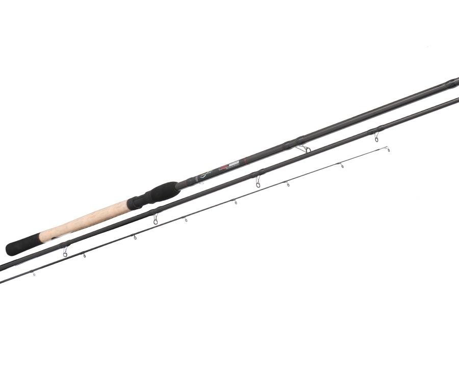 Матчевое удилище Preston Excel Float Rod 17ft
