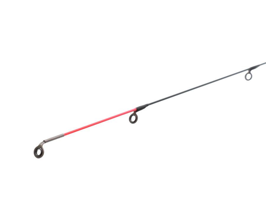 Фидерное удилище Preston Absolute Super Feeder 11.6ft