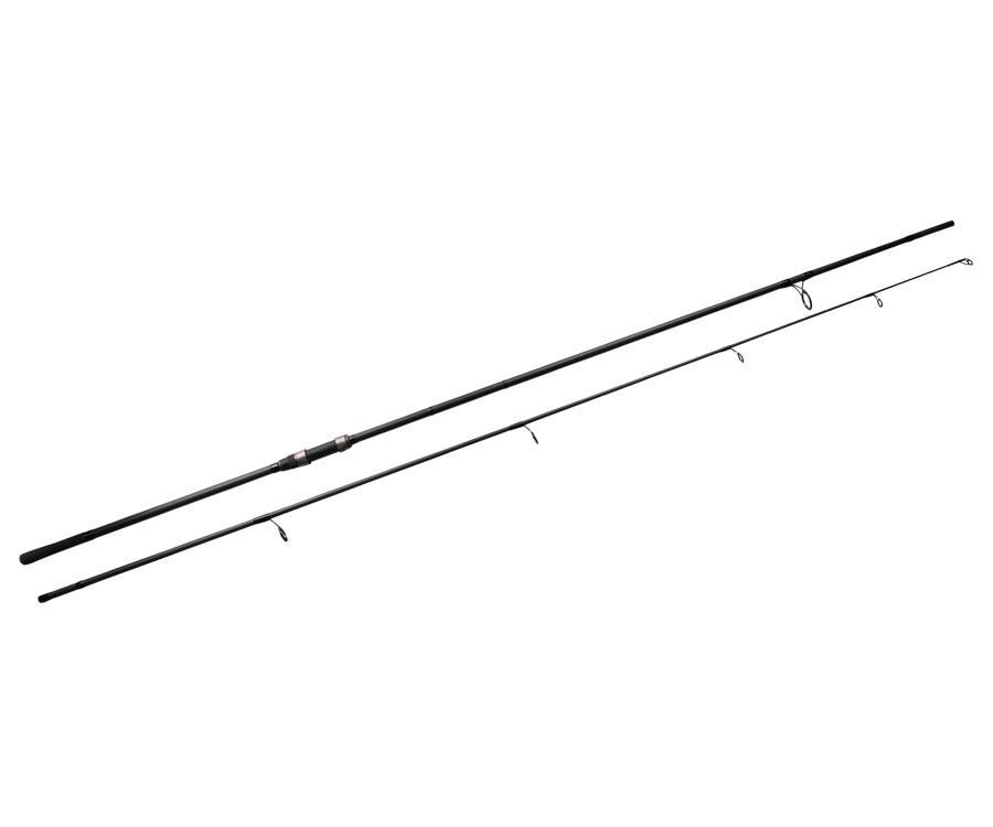 Карповое удилище Esp Paragon Plus 12ft 3.25lb