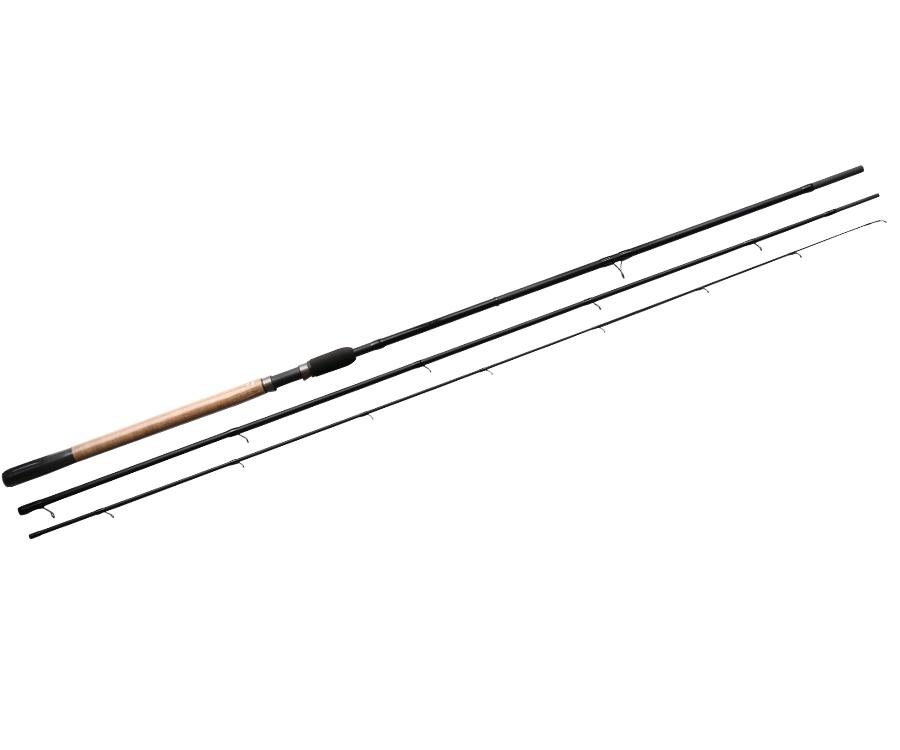 Матчевое удилище Korum CS Series Float 13ft