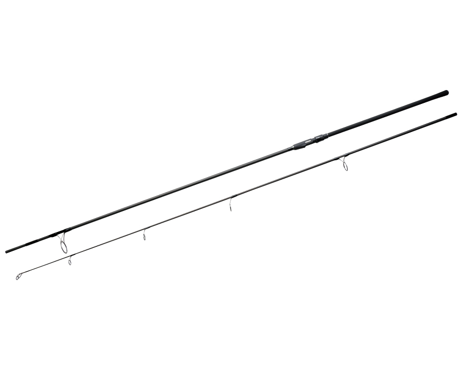Карповое удилище Greys Isoflex 3.8м 3.25lb