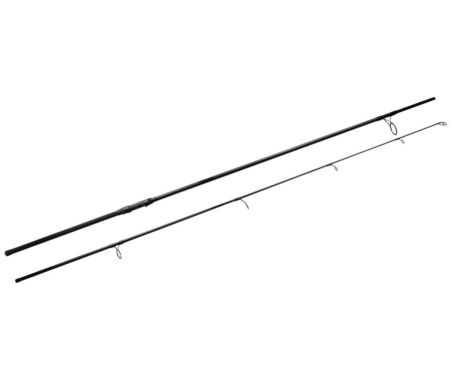 Сподовое удилище Esp Paragon Plus Spod 12ft 4.5lb